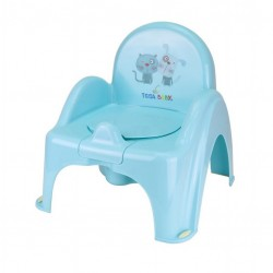 Anti Slip Potty Chair DOG &...