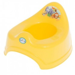Baby Potty SAFARI
