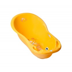 Baby bath 102 cm FOLK with...