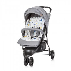 Baby stroller Noby